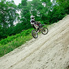 2018-AMA-Hillclimb-Grand-National-Championship-1188_07-29-18  by Brianna Morrissey <br /> <br /> ©Rapid Velocity Photo & BLM Photography 2018