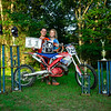 2018-AMA-Hillclimb-Grand-National-Championship-3506_07-29-18  by Brianna Morrissey <br /> <br /> ©Rapid Velocity Photo & BLM Photography 2018