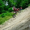 2018-AMA-Hillclimb-Grand-National-Championship-0391_07-29-18  by Brianna Morrissey <br /> <br /> ©Rapid Velocity Photo & BLM Photography 2018