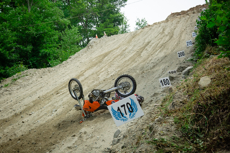 2018-AMA-Hillclimb-Grand-National-Championship-0757_07-29-18  by Brianna Morrissey <br /> <br /> ©Rapid Velocity Photo & BLM Photography 2018