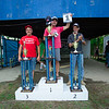 2018-AMA-Hillclimb-Grand-National-Championship-3046_07-29-18  by Brianna Morrissey <br /> <br /> ©Rapid Velocity Photo & BLM Photography 2018