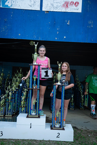 2018-AMA-Hillclimb-Grand-National-Championship-2266_07-29-18  by Brianna Morrissey <br /> <br /> ©Rapid Velocity Photo & BLM Photography 2018