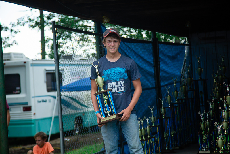 2018-AMA-Hillclimb-Grand-National-Championship-2092_07-29-18  by Brianna Morrissey <br /> <br /> ©Rapid Velocity Photo & BLM Photography 2018