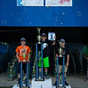 2018-AMA-Hillclimb-Grand-National-Championship-2238_07-29-18  by Brianna Morrissey <br /> <br /> ©Rapid Velocity Photo & BLM Photography 2018