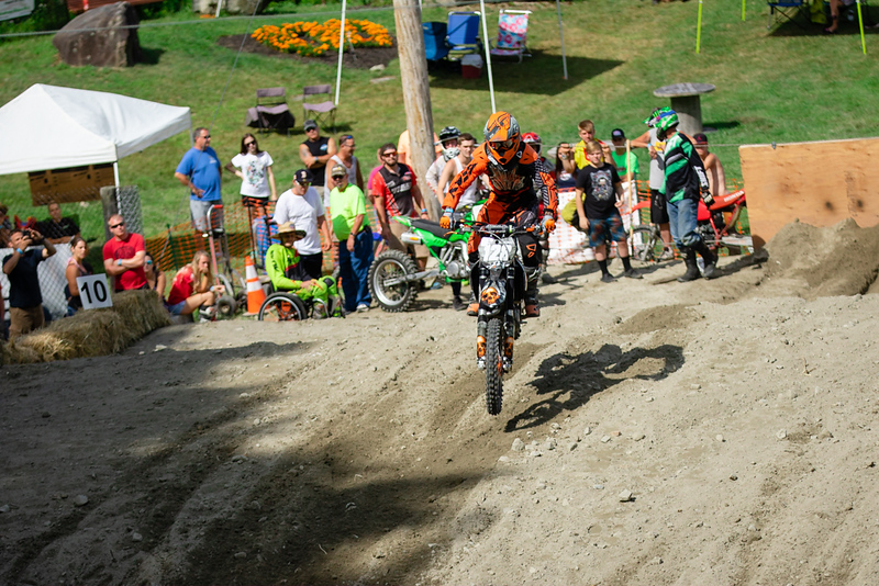 2018-AMA-Hillclimb-Grand-National-Championship-0130_07-29-18  by Brianna Morrissey <br /> <br /> ©Rapid Velocity Photo & BLM Photography 2018