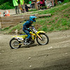 2018-AMA-Hillclimb-Grand-National-Championship-0506_07-29-18  by Brianna Morrissey <br /> <br /> ©Rapid Velocity Photo & BLM Photography 2018