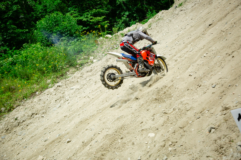 2018-AMA-Hillclimb-Grand-National-Championship-1447_07-29-18  by Brianna Morrissey <br /> <br /> ©Rapid Velocity Photo & BLM Photography 2018