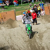 2018-AMA-Hillclimb-Grand-National-Championship-0239_07-29-18  by Brianna Morrissey <br /> <br /> ©Rapid Velocity Photo & BLM Photography 2018