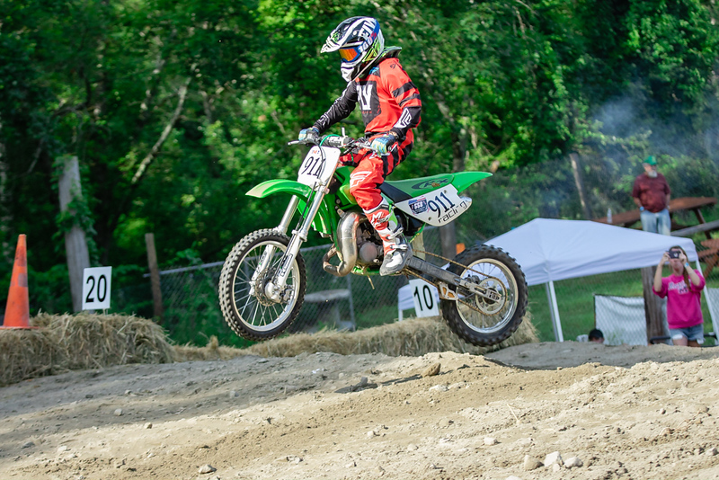 2018-AMA-Hillclimb-Grand-National-Championship-9688_07-29-18  by Brianna Morrissey <br /> <br /> ©Rapid Velocity Photo & BLM Photography 2018