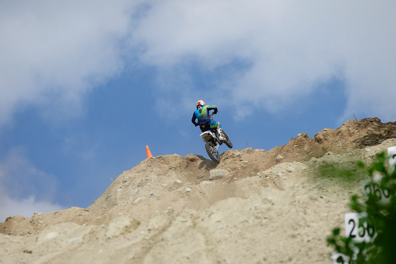 2018-AMA-Hillclimb-Grand-National-Championship-0579_07-29-18  by Brianna Morrissey <br /> <br /> ©Rapid Velocity Photo & BLM Photography 2018