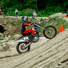 2018-AMA-Hillclimb-Grand-National-Championship-0475_07-29-18  by Brianna Morrissey <br /> <br /> ©Rapid Velocity Photo & BLM Photography 2018