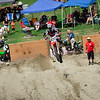 2018-AMA-Hillclimb-Grand-National-Championship-0224_07-29-18  by Brianna Morrissey <br /> <br /> ©Rapid Velocity Photo & BLM Photography 2018