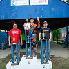 2018-AMA-Hillclimb-Grand-National-Championship-2960_07-29-18  by Brianna Morrissey <br /> <br /> ©Rapid Velocity Photo & BLM Photography 2018