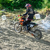 2018-AMA-Hillclimb-Grand-National-Championship-9793_07-29-18  by Brianna Morrissey <br /> <br /> ©Rapid Velocity Photo & BLM Photography 2018