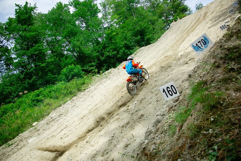 2018-AMA-Hillclimb-Grand-National-Championship-1097_07-29-18  by Brianna Morrissey <br /> <br /> ©Rapid Velocity Photo & BLM Photography 2018