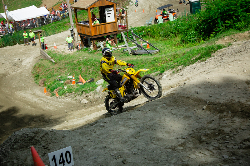 2018-AMA-Hillclimb-Grand-National-Championship-0322_07-29-18  by Brianna Morrissey <br /> <br /> ©Rapid Velocity Photo & BLM Photography 2018