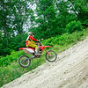 2018-AMA-Hillclimb-Grand-National-Championship-1086_07-29-18  by Brianna Morrissey <br /> <br /> ©Rapid Velocity Photo & BLM Photography 2018