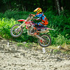 2018-AMA-Hillclimb-Grand-National-Championship-9904_07-29-18  by Brianna Morrissey <br /> <br /> ©Rapid Velocity Photo & BLM Photography 2018