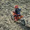 2018-AMA-Hillclimb-Grand-National-Championship-9666_07-29-18  by Brianna Morrissey <br /> <br /> ©Rapid Velocity Photo & BLM Photography 2018