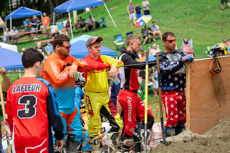 2018-AMA-Hillclimb-Grand-National-Championship-0312_07-29-18  by Brianna Morrissey <br /> <br /> ©Rapid Velocity Photo & BLM Photography 2018