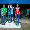 2018-AMA-Hillclimb-Grand-National-Championship-2860_07-29-18  by Brianna Morrissey <br /> <br /> ©Rapid Velocity Photo & BLM Photography 2018
