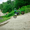 2018-AMA-Hillclimb-Grand-National-Championship-1100_07-29-18  by Brianna Morrissey <br /> <br /> ©Rapid Velocity Photo & BLM Photography 2018