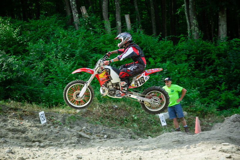 2018-AMA-Hillclimb-Grand-National-Championship-0182_07-29-18  by Brianna Morrissey <br /> <br /> ©Rapid Velocity Photo & BLM Photography 2018