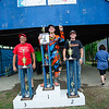 2018-AMA-Hillclimb-Grand-National-Championship-2957_07-29-18  by Brianna Morrissey <br /> <br /> ©Rapid Velocity Photo & BLM Photography 2018