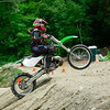 2018-AMA-Hillclimb-Grand-National-Championship-0491_07-29-18  by Brianna Morrissey <br /> <br /> ©Rapid Velocity Photo & BLM Photography 2018