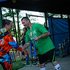 2018-AMA-Hillclimb-Grand-National-Championship-3196_07-29-18  by Brianna Morrissey <br /> <br /> ©Rapid Velocity Photo & BLM Photography 2018