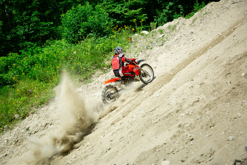 2018-AMA-Hillclimb-Grand-National-Championship-1593_07-29-18  by Brianna Morrissey <br /> <br /> ©Rapid Velocity Photo & BLM Photography 2018