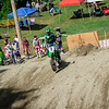 2018-AMA-Hillclimb-Grand-National-Championship-0138_07-29-18  by Brianna Morrissey <br /> <br /> ©Rapid Velocity Photo & BLM Photography 2018