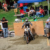 2018-AMA-Hillclimb-Grand-National-Championship-0033_07-29-18  by Brianna Morrissey <br /> <br /> ©Rapid Velocity Photo & BLM Photography 2018