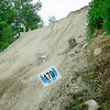 2018-AMA-Hillclimb-Grand-National-Championship-1191_07-29-18  by Brianna Morrissey <br /> <br /> ©Rapid Velocity Photo & BLM Photography 2018