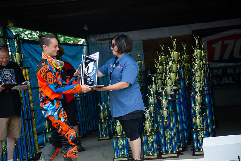 2018-AMA-Hillclimb-Grand-National-Championship-1881_07-29-18  by Brianna Morrissey <br /> <br /> ©Rapid Velocity Photo & BLM Photography 2018