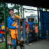 2018-AMA-Hillclimb-Grand-National-Championship-2908_07-29-18  by Brianna Morrissey <br /> <br /> ©Rapid Velocity Photo & BLM Photography 2018