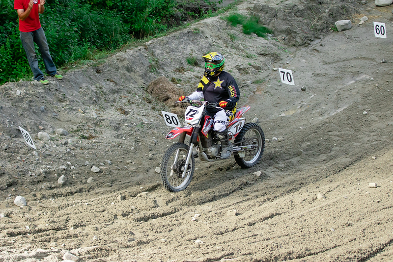 2018-AMA-Hillclimb-Grand-National-Championship-9949_07-29-18  by Brianna Morrissey <br /> <br /> ©Rapid Velocity Photo & BLM Photography 2018