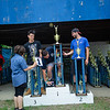 2018-AMA-Hillclimb-Grand-National-Championship-1920_07-29-18  by Brianna Morrissey <br /> <br /> ©Rapid Velocity Photo & BLM Photography 2018