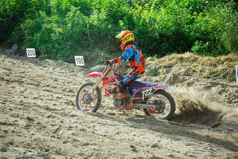 2018-AMA-Hillclimb-Grand-National-Championship-9907_07-29-18  by Brianna Morrissey <br /> <br /> ©Rapid Velocity Photo & BLM Photography 2018