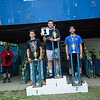 2018-AMA-Hillclimb-Grand-National-Championship-1927_07-29-18  by Brianna Morrissey <br /> <br /> ©Rapid Velocity Photo & BLM Photography 2018