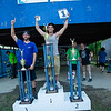 2018-AMA-Hillclimb-Grand-National-Championship-3231_07-29-18  by Brianna Morrissey <br /> <br /> ©Rapid Velocity Photo & BLM Photography 2018