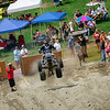 2018-AMA-Hillclimb-Grand-National-Championship-0433_07-29-18  by Brianna Morrissey <br /> <br /> ©Rapid Velocity Photo & BLM Photography 2018