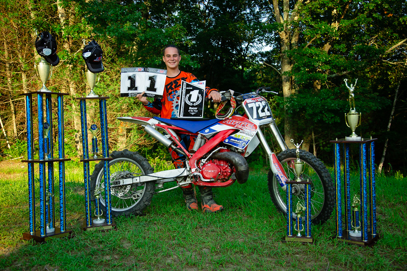 2018-AMA-Hillclimb-Grand-National-Championship-3491_07-29-18  by Brianna Morrissey <br /> <br /> ©Rapid Velocity Photo & BLM Photography 2018