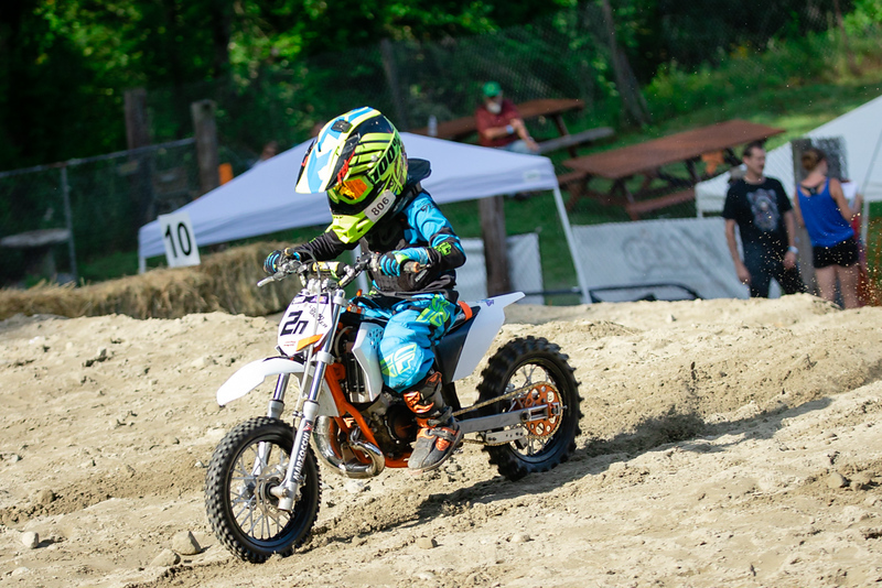 2018-AMA-Hillclimb-Grand-National-Championship-9524_07-29-18  by Brianna Morrissey <br /> <br /> ©Rapid Velocity Photo & BLM Photography 2018
