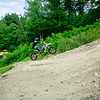 2018-AMA-Hillclimb-Grand-National-Championship-0563_07-29-18  by Brianna Morrissey <br /> <br /> ©Rapid Velocity Photo & BLM Photography 2018