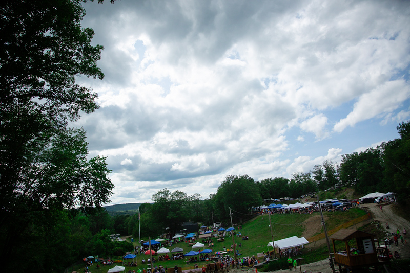 2018-AMA-Hillclimb-Grand-National-Championship-1627_07-29-18  by Brianna Morrissey <br /> <br /> ©Rapid Velocity Photo & BLM Photography 2018