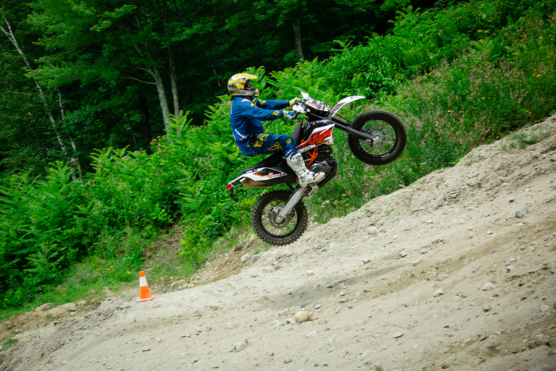 2018-AMA-Hillclimb-Grand-National-Championship-0964_07-29-18  by Brianna Morrissey <br /> <br /> ©Rapid Velocity Photo & BLM Photography 2018