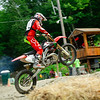 2018-AMA-Hillclimb-Grand-National-Championship-0485_07-29-18  by Brianna Morrissey <br /> <br /> ©Rapid Velocity Photo & BLM Photography 2018