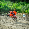 2018-AMA-Hillclimb-Grand-National-Championship-9883_07-29-18  by Brianna Morrissey <br /> <br /> ©Rapid Velocity Photo & BLM Photography 2018