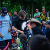 2018-AMA-Hillclimb-Grand-National-Championship-2252_07-29-18  by Brianna Morrissey <br /> <br /> ©Rapid Velocity Photo & BLM Photography 2018